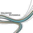 Unlimited Hyperbole show