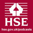 HSE Podcast show