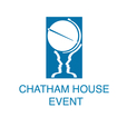 Chatham House Events show