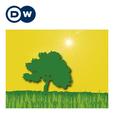Magazine Environnement | Deutsche Welle show