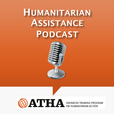 ATHA Podcast show
