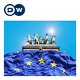 Avrupa | Deutsche Welle show