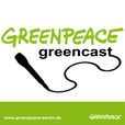 Greenpeace Greencast show