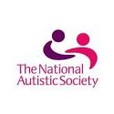 National Autistic Society show