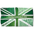 Green Britain Day show