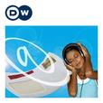 Le Club de l'auditeur | Deutsche Welle show