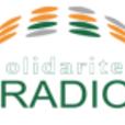 Solidariteit Radio show