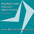 Migration Policy Institute Podcasts show