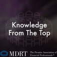 Knowledge From The Top show
