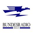 Bundesradio show