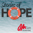 OM Ships :: Stories of Hope show