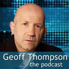 Geoff Thompson show