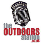 The Outdoors Station - Audio show
