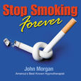 Stop Smoking Forever show