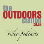 The Outdoors Station - Video show