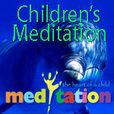 Children Meditate - Meditation Classes show