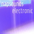 Daily Power Nap - NapSounds Electronic show