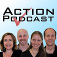 ActionPodcast show