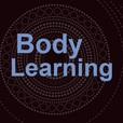 Body Learning: The Alexander Technique show