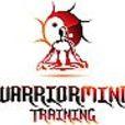 Warrior Mind Podcast show