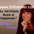 Happiness Ask Dr. Ellen Kenner Any Question radio show show