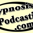Hypnosis Podcasting show