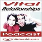 VITAL RELATIONSHIPS show