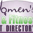 Women's Health and Fitness Podcast Directory - Syndication Feed - Latest Network Shows show