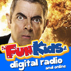 Johnny English Reborn Interviews from Fun Kids show