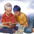 SikhNet Stories for Children show