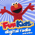 Fun Kids Radio's Interviews show