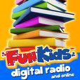 Fun Kids Book Club show