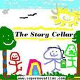 """""""The Story Cellar"""" show"""
