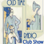 Texas Old Time Radio Podcast show