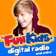 Ronan Parke Interviews from Fun Kids show