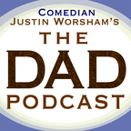 The Dad Podcast show