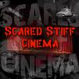 Scared Stiff Horror Cinema show