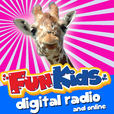 Life as a Zookeeper from Fun Kids show