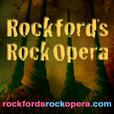 Rockfords Rock Opera show