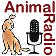 Animal Radio® show
