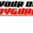 Be Your Own Bodyguard Personal Protection Guides show
