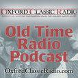 Oxford Classic Radio show
