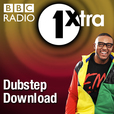 1Xtra Dubstep Download show