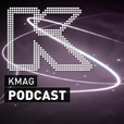 Kmag Podcast show