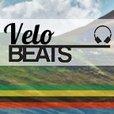 VeloBeats show