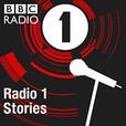 Radio 1 Stories show