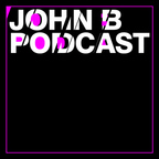 The John B Drum & Bass Podcast show
