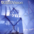 2020Vision Podcasts show