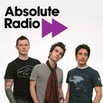 The Stereophonics Podcast show