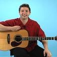 Guitar Lessons by FreeGuitarVideos.com show